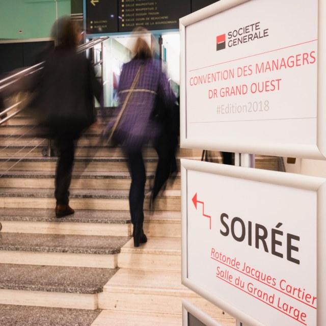 Atypix - Photo-Reportage - Convention Société Générale - 002 (HD)