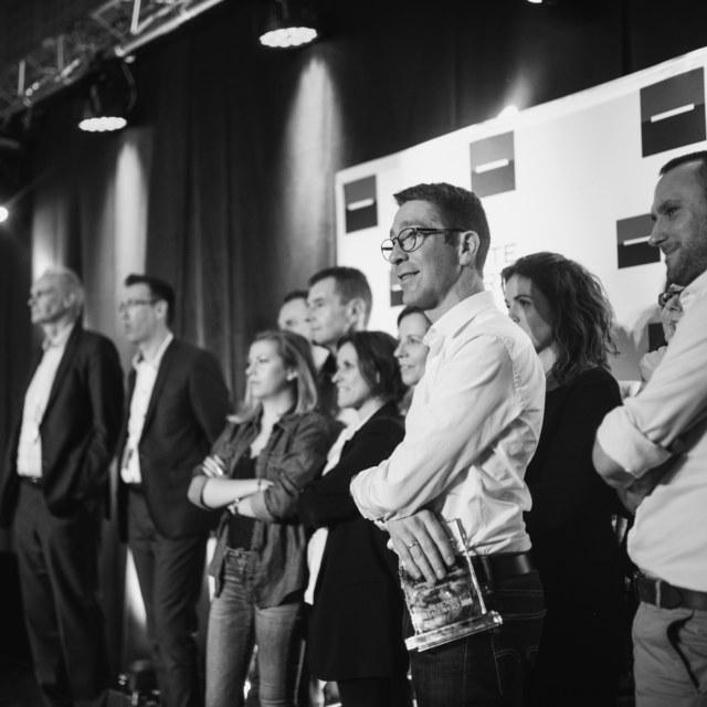 Atypix - Photo-Reportage - Convention Société Générale - 103 (HD)