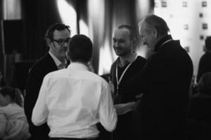 Atypix - Photo-Reportage - Convention Société Générale - 109 (HD)