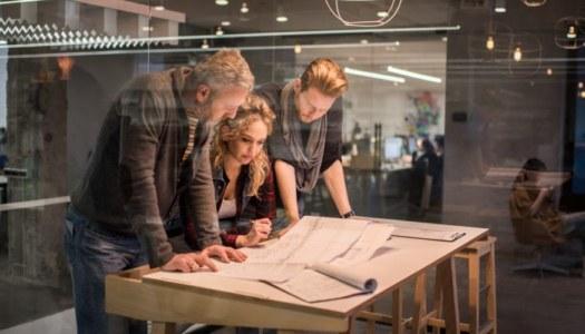 change-management-design-thinking-min