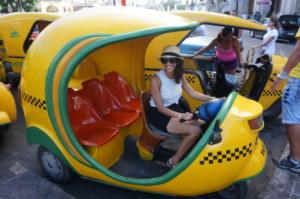 Absolute-Wanderlust-Coco-Taxi-Havana-3-1200x797