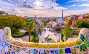 cours-groupe-4-barcelone-parc-guell