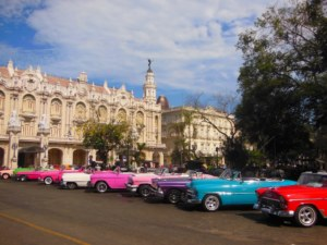 Cuba8