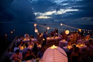 diner-soiree-bord-de-mer-mariage