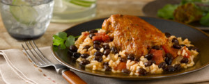 xxx-southwest-black-bean-chicken-and-rice