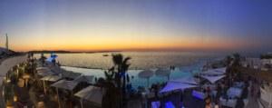 Cafe-Del-Mar-Malta