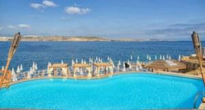 dolmen-resort-hotel-spa-467294