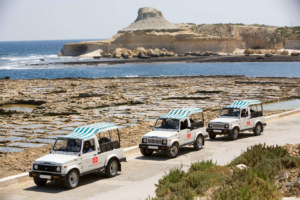 Jeep-Safari-Gozo