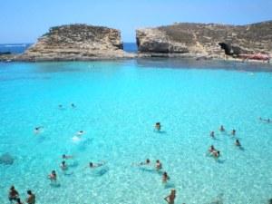 malta-more