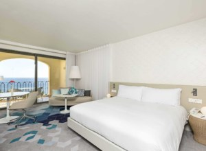 MLAHITW_rooms_full_kingdelseaview001